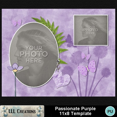 Passionate_purple_11x8_template-001a