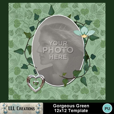 Gorgeous_green_template-001a