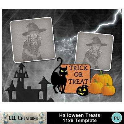 Halloween_treats_11x8_template-001a