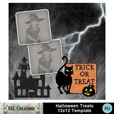 Halloween_treats_template-001a