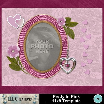 Pretty_in_pink_11x8_template-001a