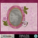 Pretty_in_pink_11x8_template-001a_small