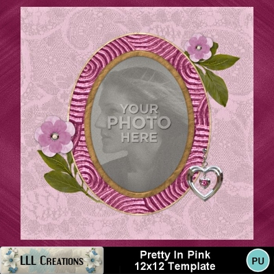 Pretty_in_pink_template-001a