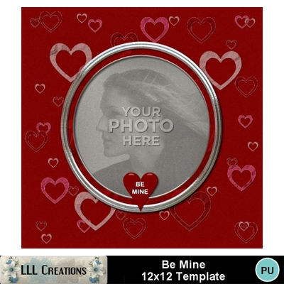 Be_mine_template-001a