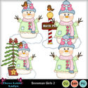 Snowman_girls_2--tll_small