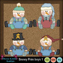 Snowy_prim_boys_1--tll_small