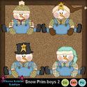 Snowy_prim_boys_2--tll_small