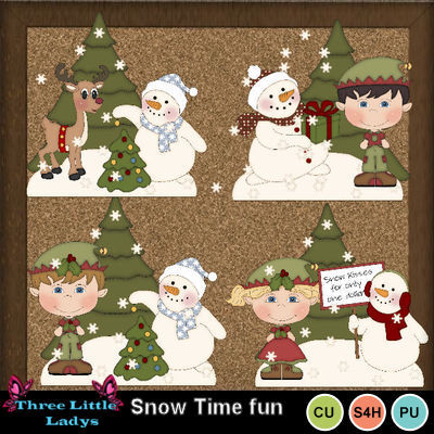 Snow_time_fun--tll