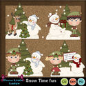 Snow_time_fun--tll_small