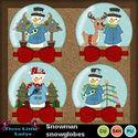 Snowman_snowglobes--tll_small