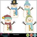 Snowmen--tll_small