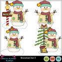 Snowman_fun_3--tll_small