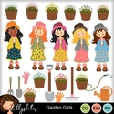 Garden_girls_small
