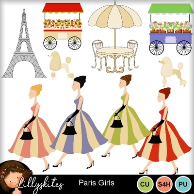 Paris_girls_1