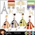 Paris_girls_1_small