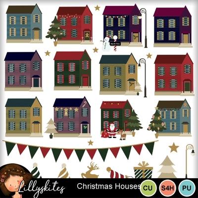 Christmas_houses_1