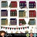 Christmas_houses_1_small