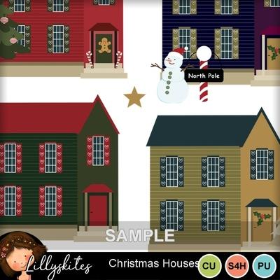 Christmas_houses_2