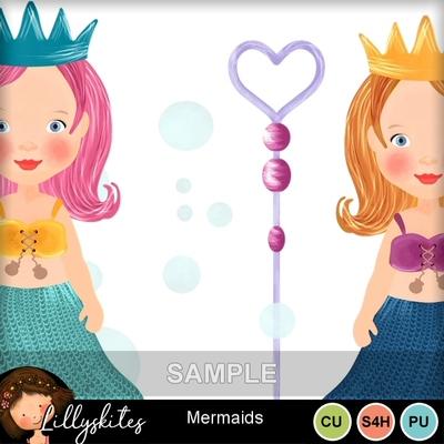 Mermaids_2