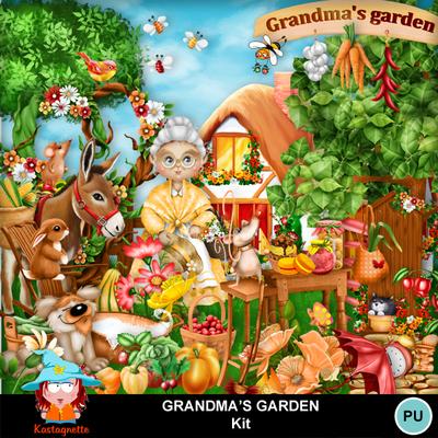 Kasta_grandmagarden_pv