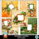 Kasta_grandmagarden_qp_pv_small