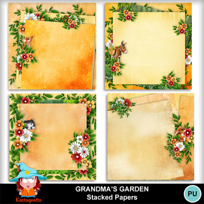Kasta_grandmagarden_stacked_pv