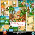 Kasta_grandmagarden_fp_pv_small