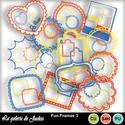 Gj_cufunframes3prev_small