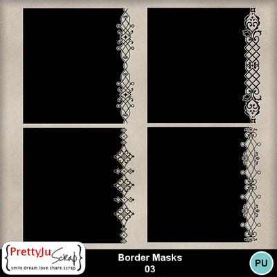 Border_masks03