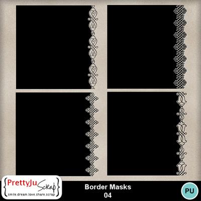 Border_masks04