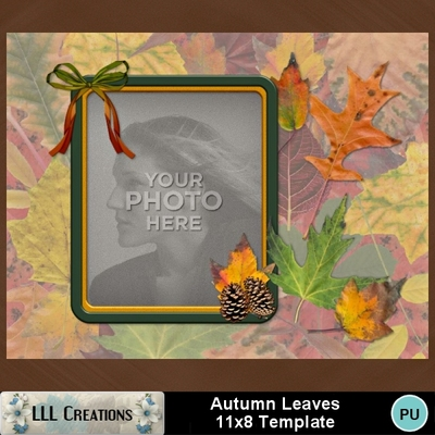 Autumn_leaves_11x8_template-001a