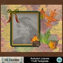 Autumn_leaves_11x8_template-001a_small