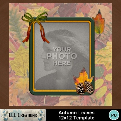 Autumn_leaves_template-001a