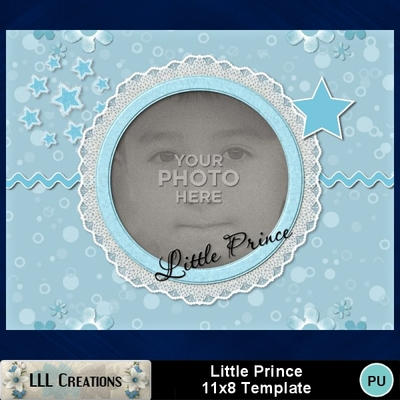 Little_prince_11x8_template-001a