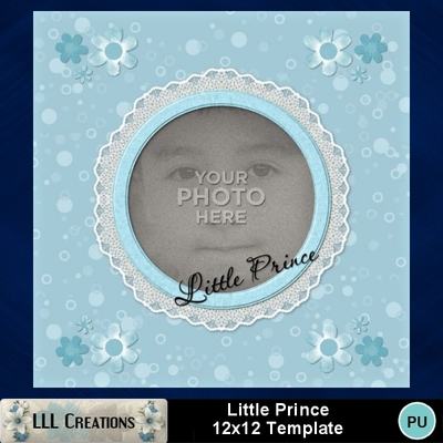 Little_prince_template-001a