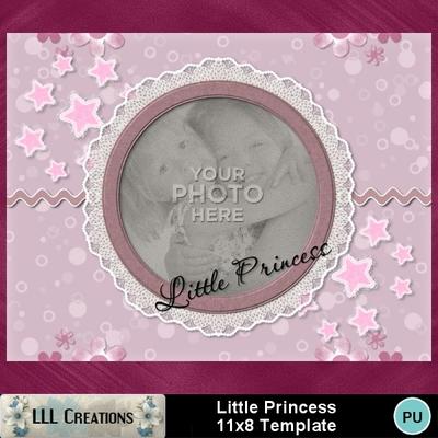 Little_princess_11x8_template-001a