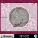 Little_princess_11x8_template-001a_small