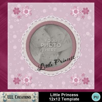 Little_princess_template-001a