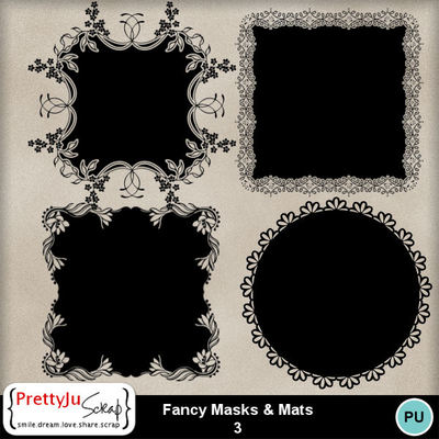 Fancy_mask_mat3