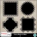 Fancy_mask_mat4_small