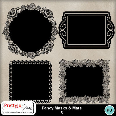 Fancy_mask_mat5