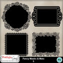Fancy_mask_mat5_small