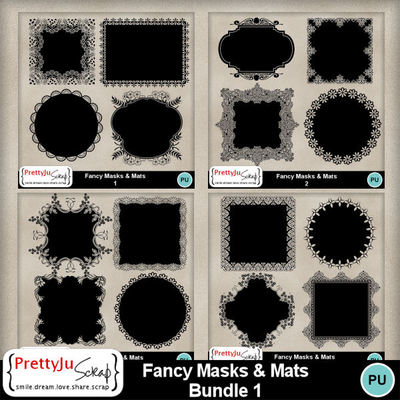 Fancy_mask_mat_b1