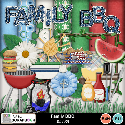 Familybbq_kit