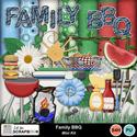 Familybbq_kit_small