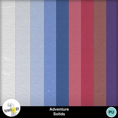 Si_adventure_solidpapers_pvmm-web