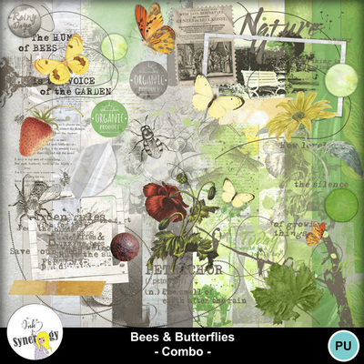 Si_bees_butterflies_combopack_pvmm-web