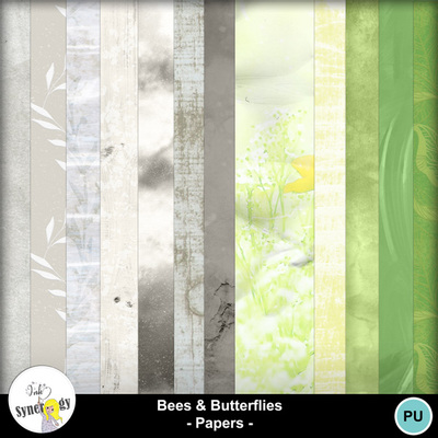 Si_bees_butterflies_papers_pvmm-web