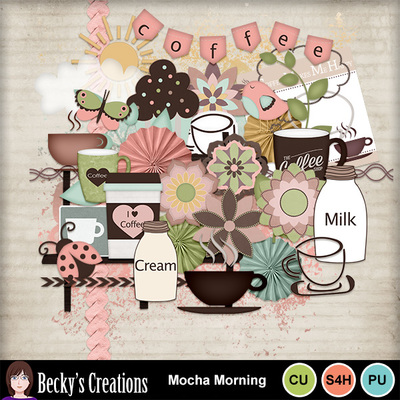 Mocha_morning_embellishments