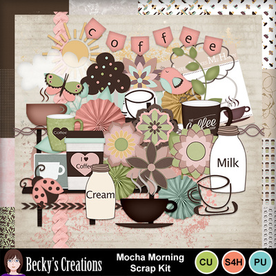 Mocha_morning_combo